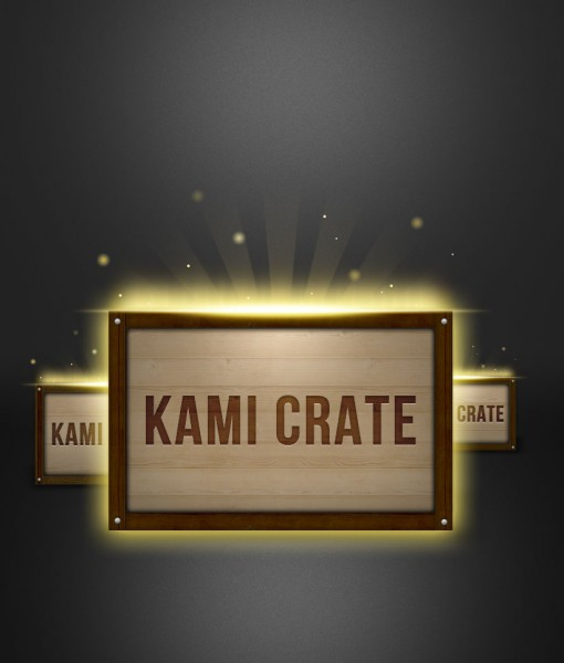 epic_kami_crate_subscription_listing
