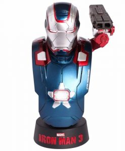 hot-toys-bust-iron-man-3-iron-patriot-1-6-bust-figure-new-from-japan-29695ea486b8b69ef0049a2cd3994d7d