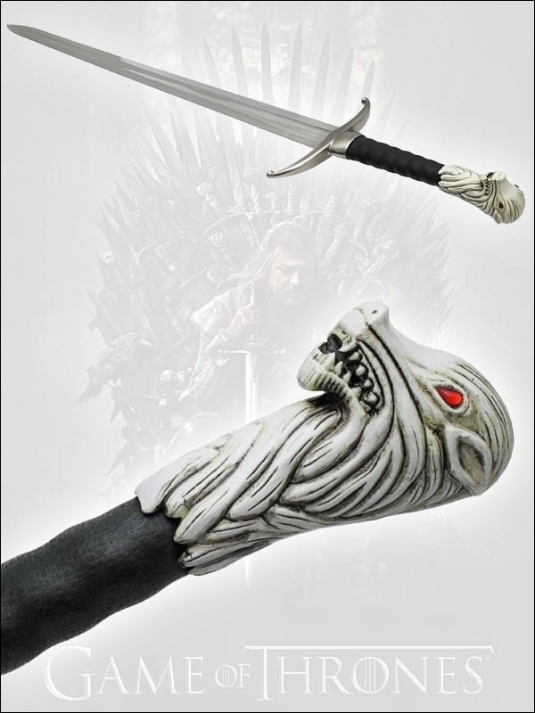 game-of-thrones—replik-1_1-longclaw-schwert-des-jon-snow-114-cm_VAST0106_4