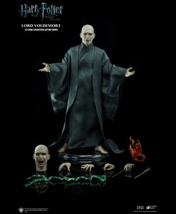 Voldemort-11a