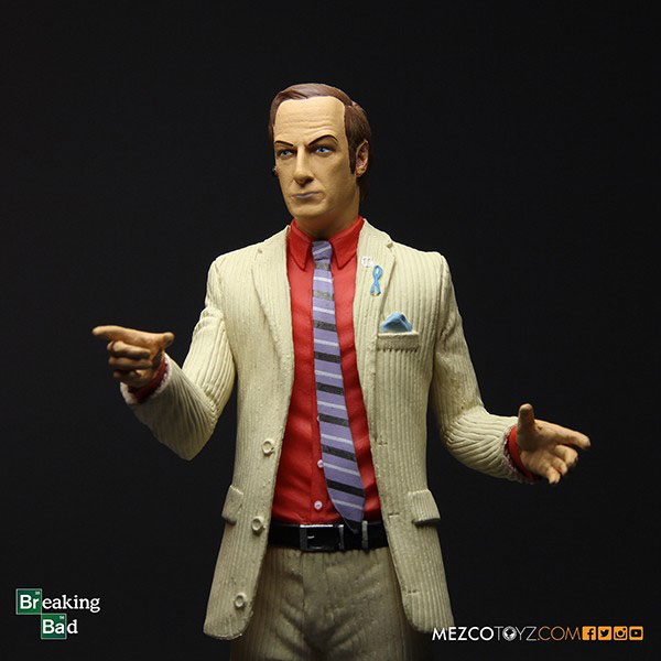 Breaking bad action figure with diorama saul goodman nycc exclusive breaking bad action figure with diorama saul goodman nycc exclusive 15 cm animegami store colourmoves