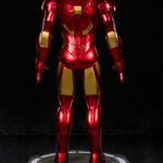 marvel-iron-man-mark-3-life-size-figure-400310-06
