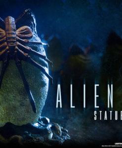 aliens-alien-egg-statue-200526-01