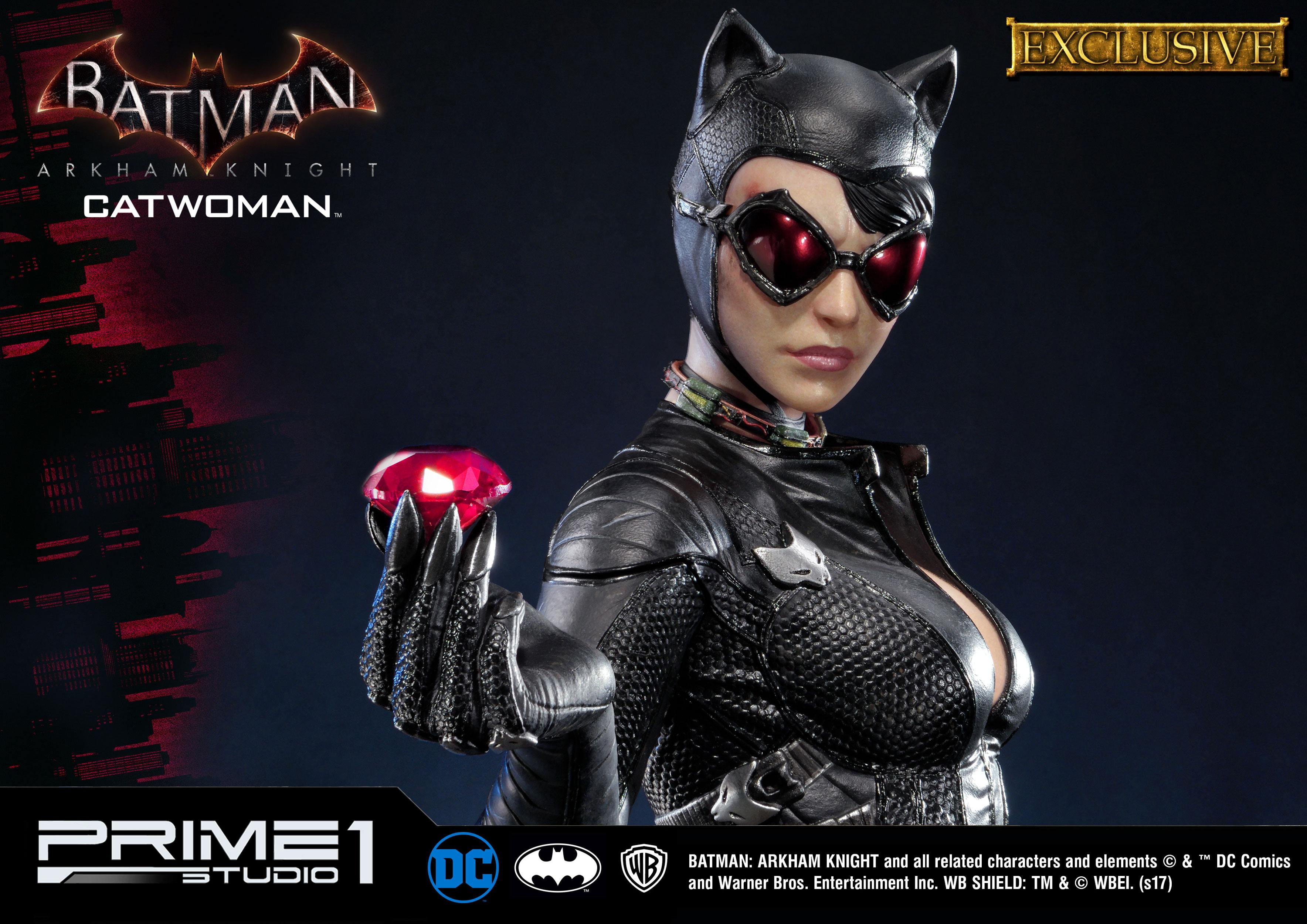 Teen black spiderman costume