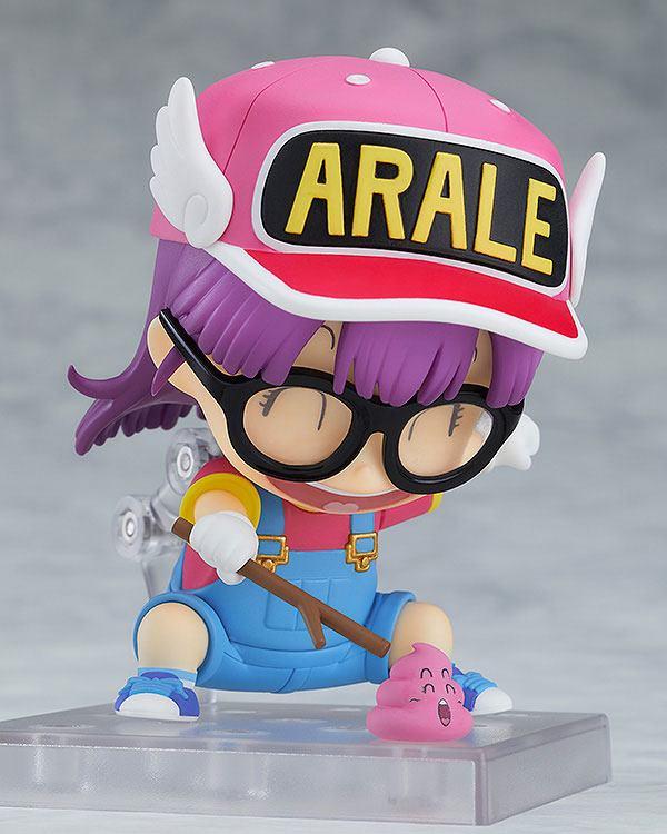 Toys & Hobbies Reliable Anime Dr Slump Arale Norimaki Nendoroid 900 Cute Girls Action Figures Pvc Doll Model Toys