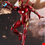 marvel-avengers-infinity-war-iron-man-sixth-scale-figure-hot-toys-903421-01