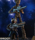 marvel-avengers-infinity-war-groot-and-rocket-sixth-scale-set-hot-toys-903423-01