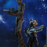 marvel-avengers-infinity-war-groot-and-rocket-sixth-scale-set-hot-toys-903423-04