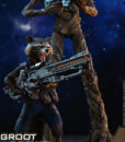 marvel-avengers-infinity-war-groot-and-rocket-sixth-scale-set-hot-toys-903423-06
