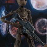 marvel-avengers-infinity-war-groot-and-rocket-sixth-scale-set-hot-toys-903423-10