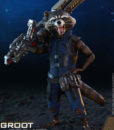 marvel-avengers-infinity-war-groot-and-rocket-sixth-scale-set-hot-toys-903423-15