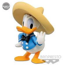 The Ruffy River City Rascals Baseball Mascot Duck MO