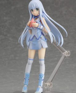 Max Factory Arpeggio of Blue Steel: Ars Nova: Iona Figma Action Figure