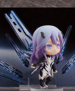 BEATLESS Lacia Nendoroid Action Figure 10 cm