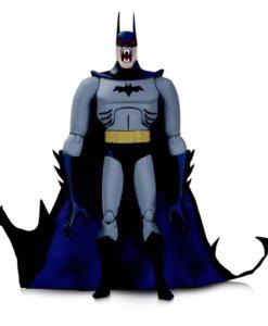 Batman The Adventures Continue Action Figure Vampire Batman 17 cm