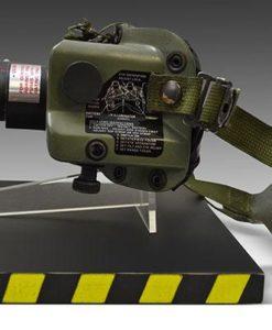 Ghostbusters Replica 1/1 Ecto-Goggles