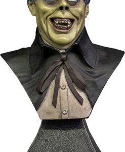 Universal Monsters Mini Bust The Phantom of the Opera 15 cm
