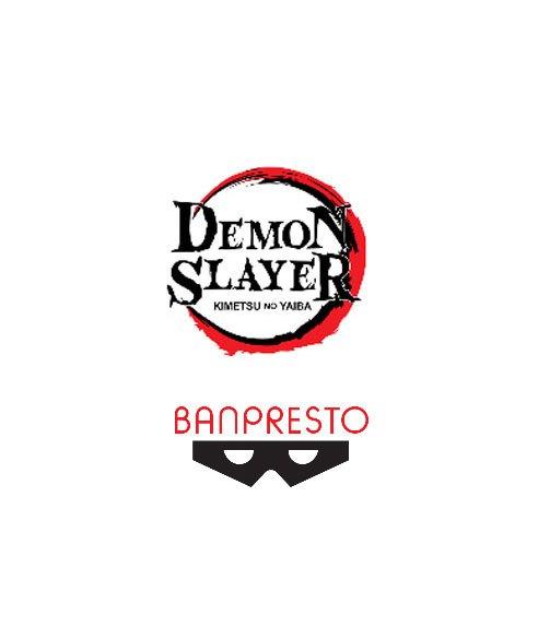 Demon Slayer Kimetsu no Yaiba Figure PVC Statue Shinobu Kocho (The Third) 6 cm