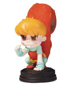 Marvel Comics Mini-Statue Squirrel Girl 11 cm