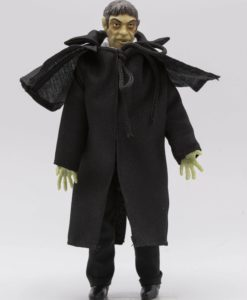 Dr. Jekyll & Mr. Hyde Action Figure Mr. Hyde 20 cm