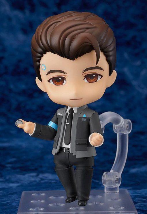 Detroit: Become Human Nendoroid Action Figure Connor 10 cm