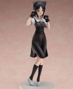 Kaguya-sama: Love is War Statue PVC Kaguya Shinomiya 22 cm