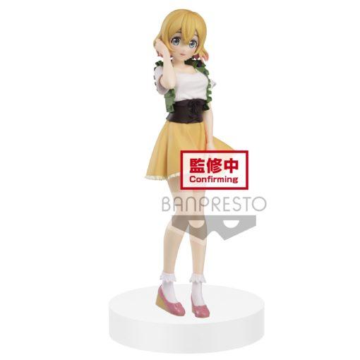 Rent a Girlfriend PVC Statue Mami Nanami 17 cm