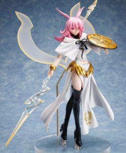 Fate/Grand Order PVC Statue 1/7 Lancer Valkyrie (Ortlinde) 27 cm