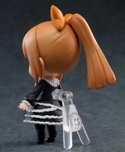 The Easel Stand for Figures & Models 3-Pack Nendoroid