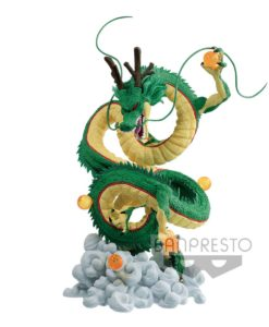 Dragonball Z Creator X Creator Figure Shenron 16 cm