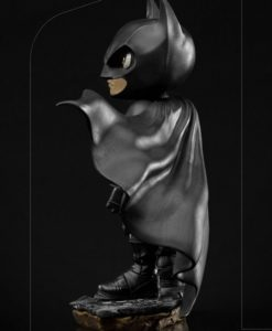 The Dark Knight Mini Co. PVC Figure Batman 16 cm