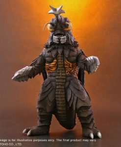 Godzilla vs. Megalon TOHO Series PVC Statue Megalon (1973) 30 cm