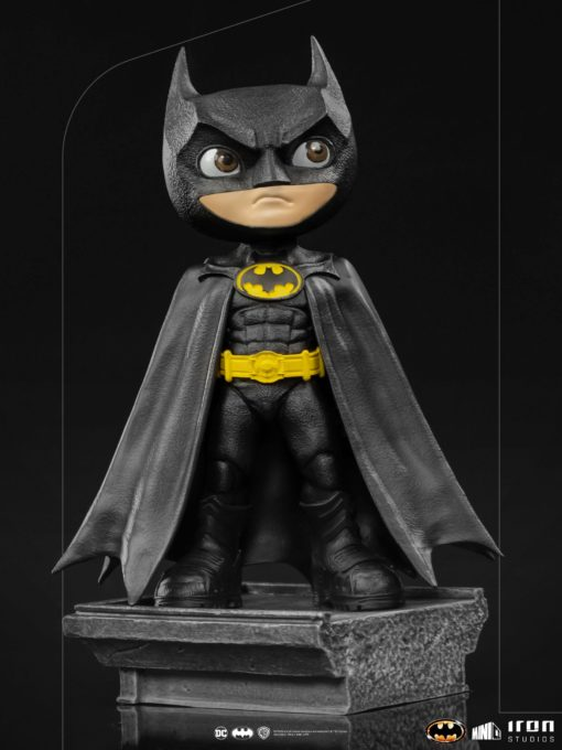 Batman 89 Mini Co. PVC Figure Batman 18 cm