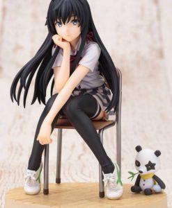 My Teen Romantic Comedy SNAFU TOO! PVC Statue 1/8 Yukino Yukinoshita 13 cm