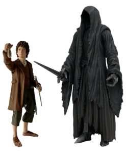 Lord of the Rings Select Action Figures 18 cm Series 2 Assortment (6)