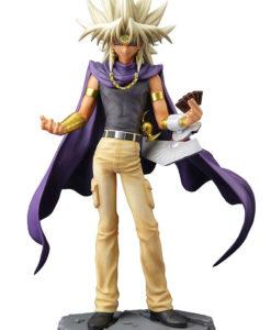 Yu-Gi-Oh! ARTFX J Statue 1/7 Yami Marik 28 cm