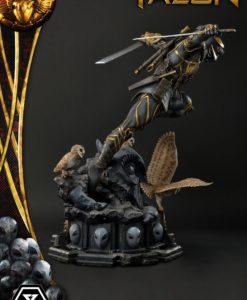 DC Comics Court of Owls Statue Talon 75 cm